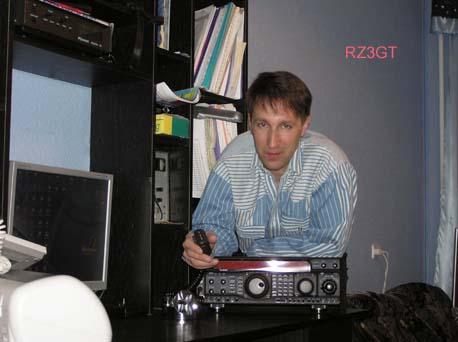 FAQ по р/ст Лён 160.  Маяк для радиостанции.  Схемы радиостанции Лён-160. вернуться на главную.